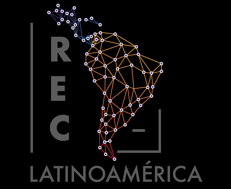 REC-Latinoamérica