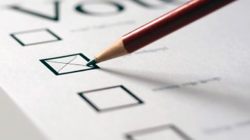elecciones110815