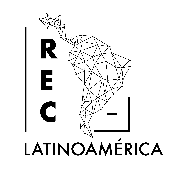 REC-Latinoamérica y el Caribe